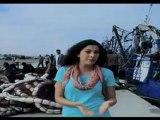 Le Maroc que j'aime : Laayoune-port