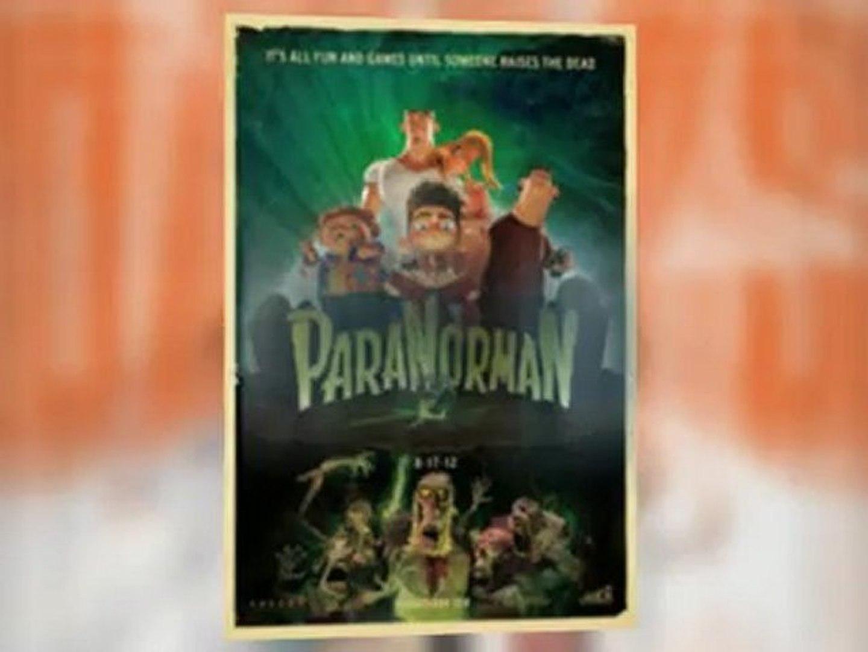 websites watch movies online free - online movies online movies |