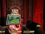 Quake 4 - 05 - Rail Shooter et clichés d'horreur
