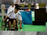 beijing paralympics 2008 - london olympics ticket - ticket london olympics