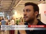 Italia, lujo culinario contra la criris | Hecho en Alemania
