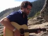 Wicked Game (Chris Isaak Cover)