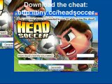 Head Soccer CHEAT [Head Soccer Hack]