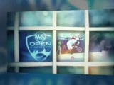Sorana Cirstea v Na Li - cincinnati tennis WTA - Video - Highlights - Tennis WTA results live