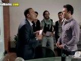 مسلسل خطوط حمراء الحلقة 28   يلا موفيز - يوتيو�
