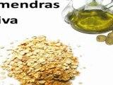 Remedios Para Eliminar Las Estrias - Remedio Casero Para Las Estrias.