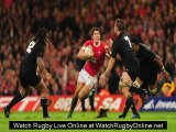 watch Australia vs New Zealand August 18th live streaming