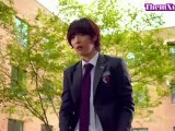 [K-Zone].To.The.Beautiful.You.E01.SD.KITES.VN_clip1