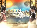 Moon Embracing The Sun - Inside My Heart