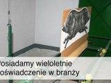 Biura Projektów Zielona Góra F.H.U. Piotr Grabas
