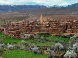 Voyagez en Tribu Maroc   Sejours Speciale Familles   Voyages en Tribu au Maroc