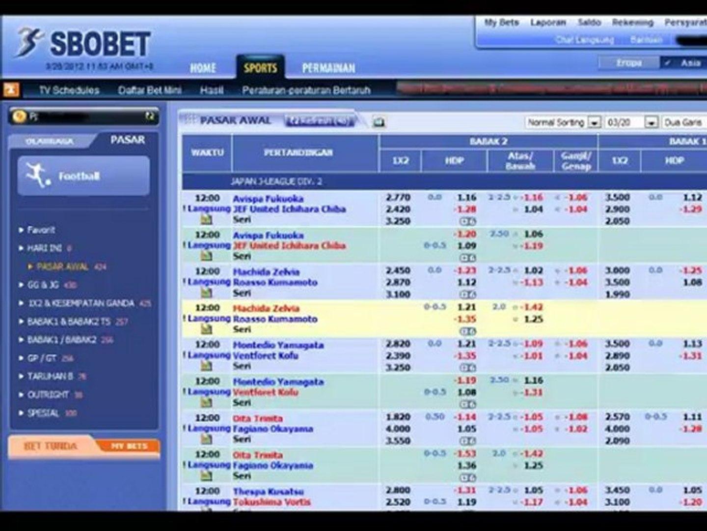 www.Tri7bet.com|agen judi online terbesar,terpercaya dan teraman