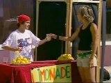 Lemonade Prank