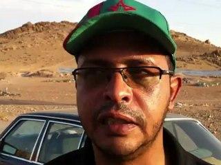 www.kech24.com سكان الازدهار والسعادة يحتجون ضد سلطات ولاية مراكش