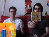 Nos impressions sur New Super Mario Bros 2 - Mania Of Nintendo - Nintendo 3DS