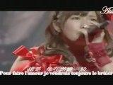 Okai Chisato - Akai Nikkichou