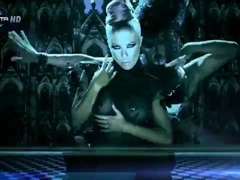 Andrea Costi - Dokrai (Sahara Balkan Hit) Video Music