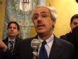 SICILIA TV (Favara) Elezioni amministrative Favara. I 6 cittadini di Favara