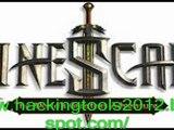 Runescape Money Making Method (2012)[NEW METHOD!]