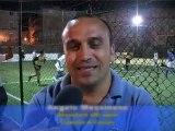 SICILIA TV FAVARA - Favara. Fischio di inizio ieri della III^ Church Cup