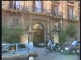 SICILIA TV FAVARA - GRADUATORIA BONUS SOCIO SANITARIO 2011