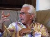 SICILIA TV FAVARA - Bilancio comunale di previsione 2011. Ok dei revisori dei conti