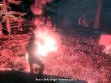 [S2][P4] Alan Wake