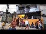 RAP FRANCAIS2012.TONY LA FAMILLE FEAT EL MOLO13.CEST LE GUETTO..