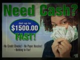 account advance cash savings Easy Fast Approve. Quick Money Now