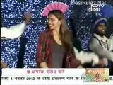 Glamour Show - NDTV 17th August 2012pt2