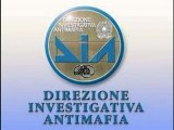 SICILIA TV (FAvara) DIA sequestra beni a indiziati mafiosi dell'agrigentino