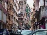 Al Jazeera World - Beirut Buenos Aires Beirut