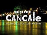 Péniche Cancale, une aventure culturelle et coopérative
