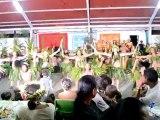 Henua Haka danse à Vainaho 2de8