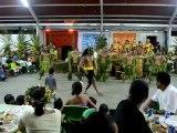 Henua Haka danse à Vainaho 4de8