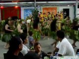 Henua Haka danse à Vainaho_Bonus_9de8