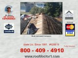 Roof Repairs Roof Inspection Roofing Contractors