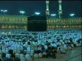 Comment faire la priere musulman (Salat) partie 1-6