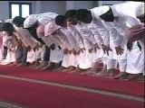 Comment faire la priere musulman (Salat) partie 4-6