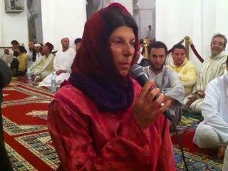 www.kech24.com koutoubia wadii chakir