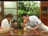 だいじょうぶだぁ スペシャル 3/5