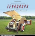 Science Book Review: Teardrops and Tiny Trailers by Douglas Keister