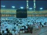 Comment faire la priere musulman (Salat) partie 6-6