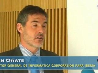 Informatica-Juan_Onate