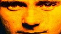 Phil Collins - Against All Odds (Original instrumzntal KARAOKE)