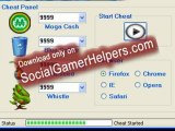 Monster Galaxy Cheats 2012 ,  cheat, hack, facebook, unlimited, coins