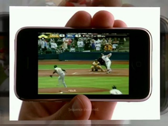 baseball stream live – live baseball games online – best mobile banking apps – india live baseball score