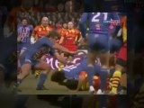 top14 - Biarritz vs. Mont-de-Marsan - at Biarritz - Scores - Highlights - Preview - Live - live rugby streaming