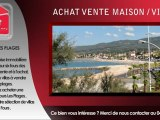 maison six fours achat villa six fours a vendre six fours les plages VAR