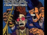 We are the champions - The Busters (ska)